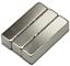 35mm N42 Neodymium Magnets RECTANGULAR BARS BLOCKS ~ 15mm 50mm long 20mm