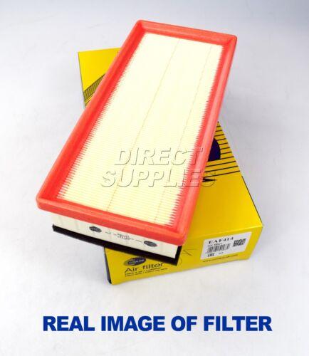 COMLINE AIR FILTER FOR ALFA ROMEO 146 1.6 2.0-147 1.6 GT 1.8 2.0 EAF414