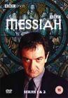 Messiah Season 1 2 BBC TV Series 2xdvd R4