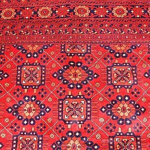 Tapis-couleur-naturelles-100-laine-298x197cm-Marron-d-039-Orient