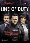 Line of Duty Series 3 - DVD Region 1