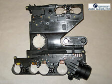 Mercedes-Benz Transmission Conductor Plate - OE / Genuine - 1402701161 - NEW OEM