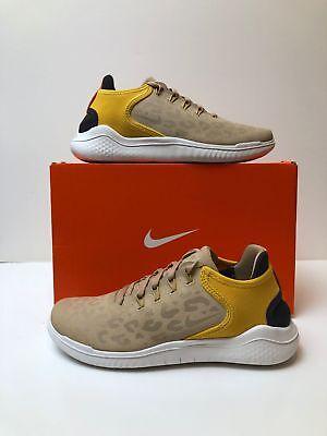 Nike Free RN 2018 Men/'s running shoes 942836 200 Multiple sizes