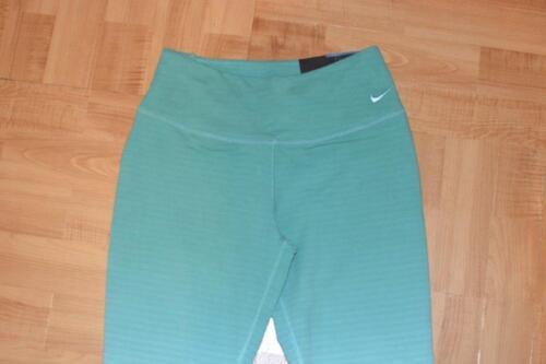 mujer peque para de o extra Capri Legend 0 entrenamiento Tama o Nike 2 xqw0P6YS