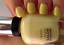 Sally-Hansen-Complete-Salon-Manicure-Nail-Color-Polish-You-Choose-Color-NEW 縮圖 20