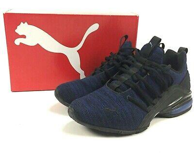 Puma Softfoam Axelion Running Shoes