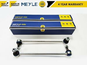FOR-VW-FRONT-HEAVY-DUTY-ANTIROLL-BAR-STABILISER-DROP-LINK-LINKS-MEYLE-HD-NEW