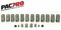 Pacbrake 3/4K Governor & HD Valve Spring Set for 94-98 12 Valve Norfolk County Ontario Preview