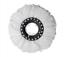 Mop-Floor-Microfiber-Rotating-Head-Easy-Spinning-Bucket-360-Magic-Mophead