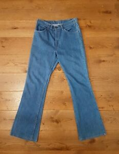 Ebay Campana Donna Jeans Jeans Skinny Campana Ebay Donna Jeans Skinny lJ3KcFuT51