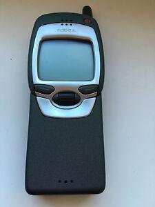Circuit diagram nokia 1100 #13 nokia 1100 pcb diagram Nokia 3310 Nokia 3100