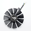 thumbnail 4 - Graphics Video Card Cooler Fan Replacement For ASUS Strix GTX 1000 Series 4-6Pin