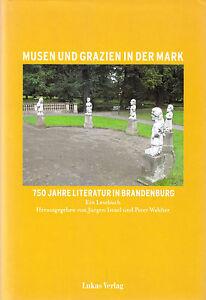Musen-und-Grazien-in-der-Mark-750-Jahre-Literatur-in-Brandenburg-2002