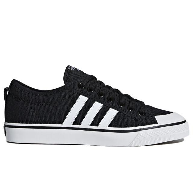 Scarpe Adidas Nizza Codice B37856 9M