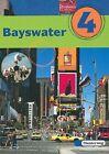 Bayswater 4 Textbook von John T. Roberts, Lynne Lüttschwanger, Pat Jüngst, Christine Sturm und Ingrid Gebhard (2001, Gebundene Ausgabe)