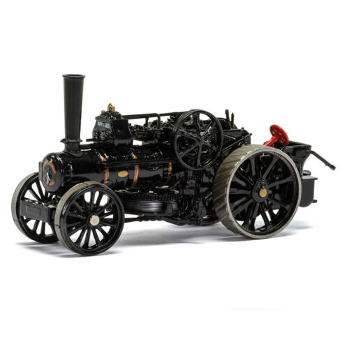 Hornby skaleauto R7154 FOWLER PLOUGHING ENGINE