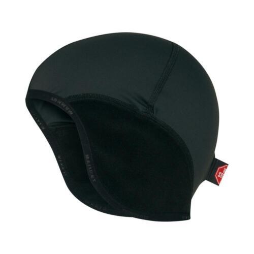 Mammut WS Helm Cap Helmmütze Windstopper Outdoor NEU