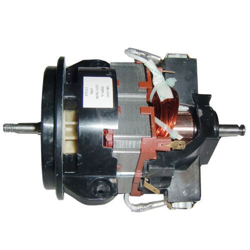 Oreck Upright Vacuum Aftermarket Motor 119550-00