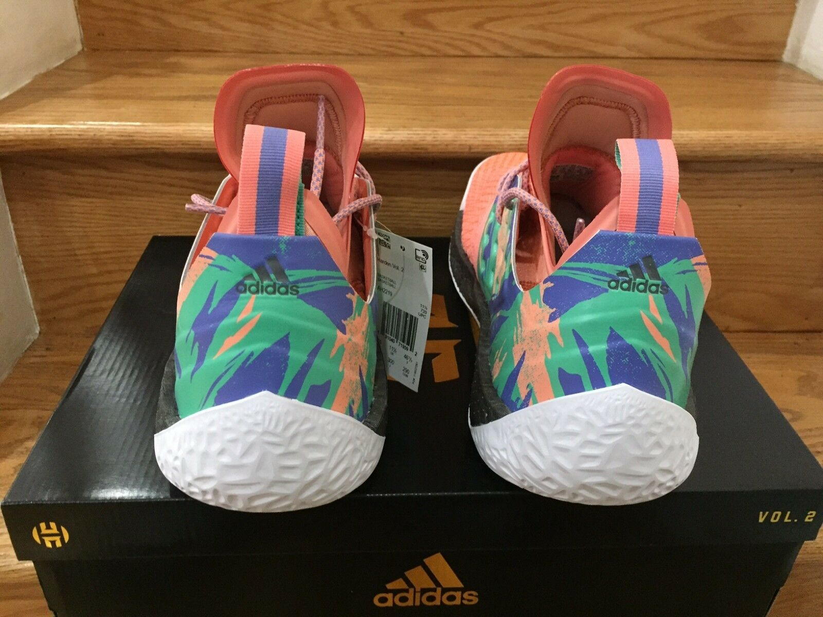 nike lebron 11 xi les frelons 616175-5 summit lake, violet 11,5 et bleu chaussures taille 11,5 violet 7f988d