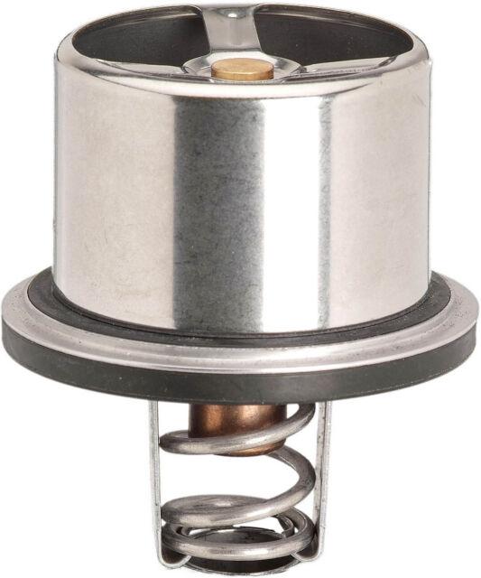Thermostat for 2007-2000 Peterbilt 379 CAT C15 Diesel Gates 33578