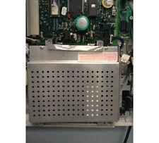 Panasonic KX-TD1232 Power Supply