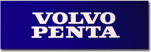 Original Volvo Penta 876294 New Bellow Kit 875826 875256 897637 DP SP Drives