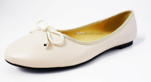 Uk Eu 11 6 43 Womens Shoes clair Longs Flat 44 Pumps 3688 Grand Large 12 10 Nude Rose 46 Taille 45 Nude 9 rqqg7YwzPW