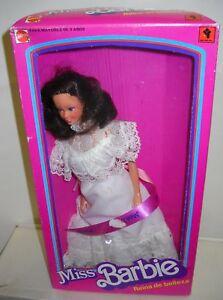 1378-Rotoplast-Venezuela-Miss-Barbie-Reina-De-Belleza