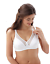 Royce Charlotte Bras Nursing Soft Drop Cup Maternity Non-Wired White 822 Various