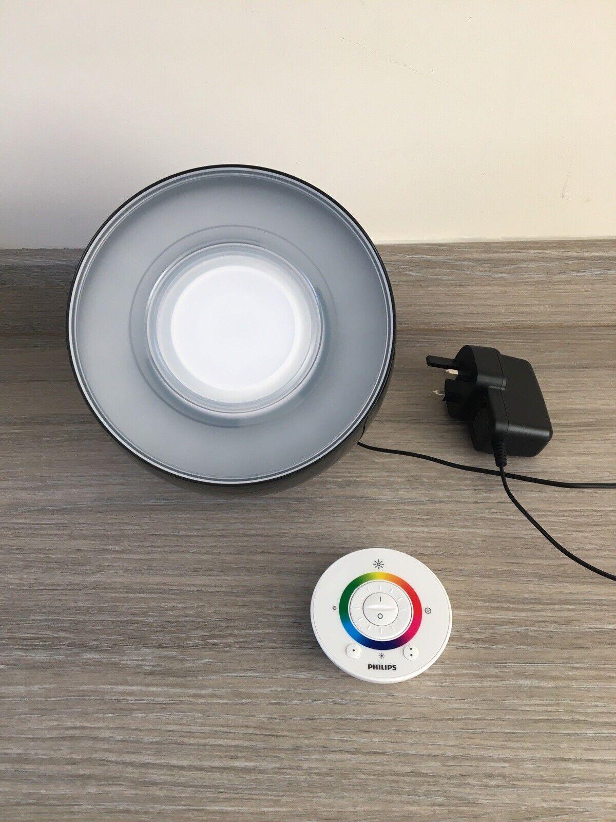 Philips LivingColors Micro Colour