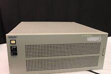 Sony DME video  Switcher  DFS-500