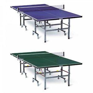 Joola Tischtennis Tisch Transport S