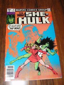 MARVEL-COMICS-GROUP-034-THE-SAVAGE-SHE-HULK-034-10-1980-COMIC-BOOK