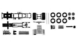 084567-Herpa-telaio-DAF-XF-euro-6-senza-rivestimento-chassis-1-87