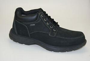 Chukka Timberland Lacets Chaussures Imperméable Gore tex Homme Richmont Bottes À q474xZE