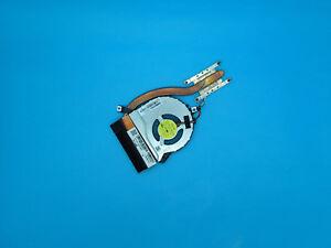 HP-Pavilion-15-P-Ordinateur-Portable-CPU-Ventilateur-De-Refroidissement-amp-Dissipateur-de-chaleur