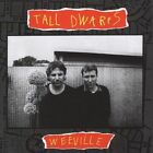 Weeville by Tall Dwarfs (CD, Oct-2005, Cloud Recordings)
