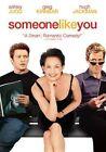Someone Like You 0024543057642 With Hugh Jackman DVD Region 1