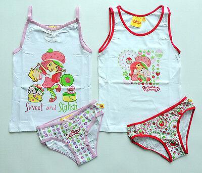 Unterhemd oder Top Minnie Mouse 98 104 110 116 122 128