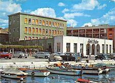 BF39650 ship bateaux hotel koper croatia  car voiture oldtimer