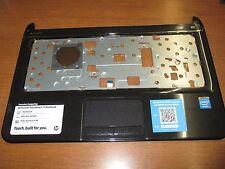 OEM! HP 15-F010WM 15-F SERIES TOUCHPAD TOP CASE PALMREST 776785-001 34U96TP203