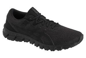 asics chaussures hommes quantum