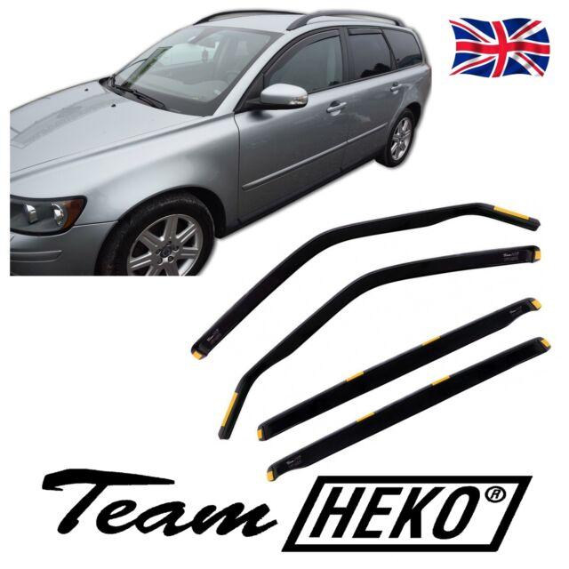 Heko 23337