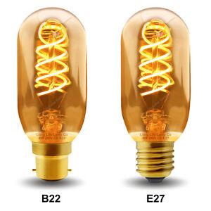 TIG Lift with Burner Stanley 460181 Inverter Welder 160 A
