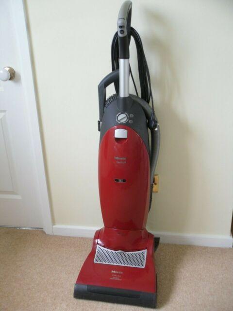 ebay uk vacuum cleaners miele