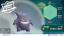 miniature 10 - Pokemon-Let-039-s-GO-Shiny-6-IV-Alakazam-Gengar-amp-Dragonite-Fast-Delivery