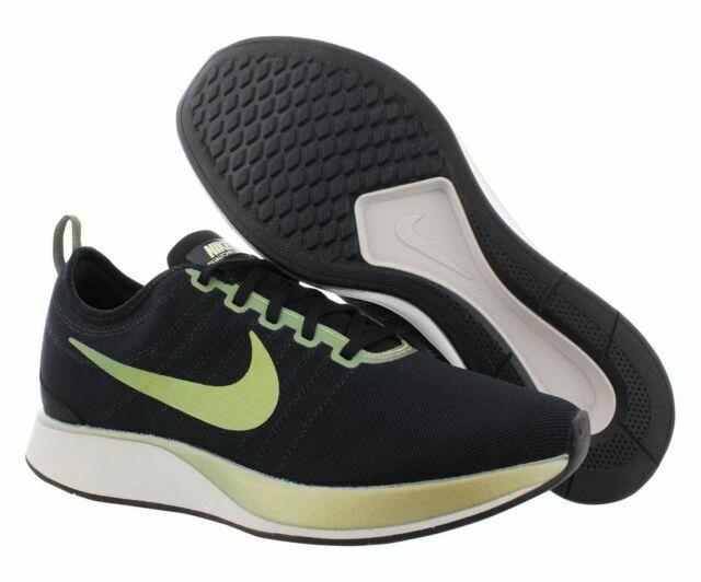 Nike Dualtone Racer SE Mens 922170-004