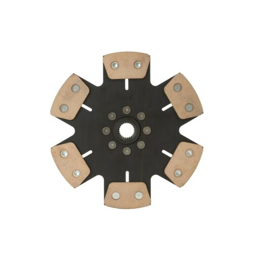 CLUTCHXPERTS STAGE 4 CLUTCH KIT FITS FOR 03-06 350Z 3.5L 6CYL VQ35DE