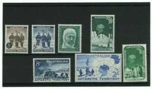 AAT60-Australian-Antarctic-Territory-1957-61-Definitives-MUH