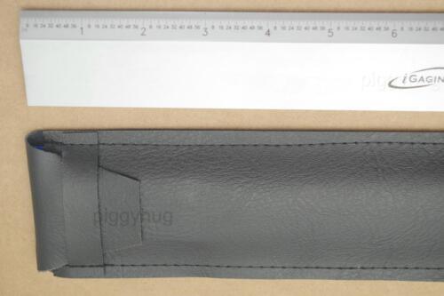 "iGaging 12/"" straight edge beveled precision ruler hardened steel optional scribe"